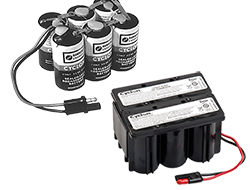 Cub Cadet Batteries