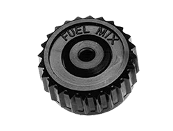 Cub Cadet Replacement Gas Caps & Filler Caps