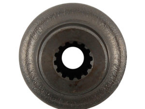 Cub Cadet Clutches